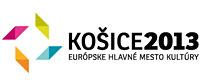 Kosice 2013